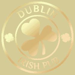 Ресторан ДУБЛИН — Ирландский Паб в Оренбурге